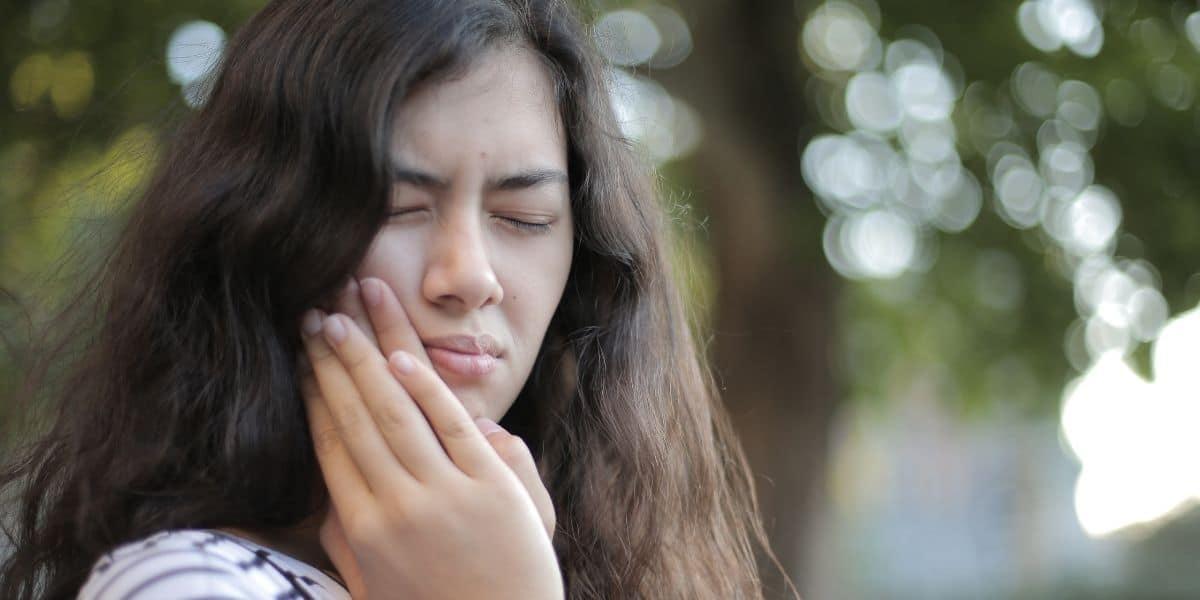 Emergencias odontológicas