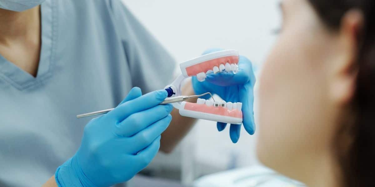 emergencia dental puede requerir operación