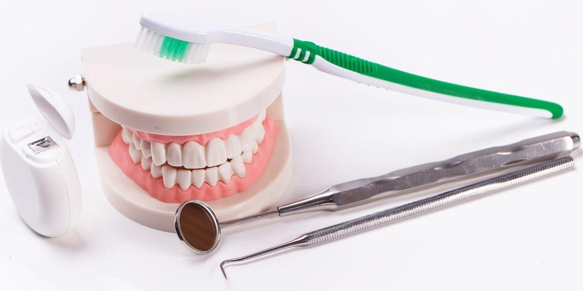 Graves enfermedades de la boca