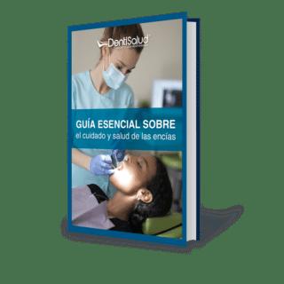 Guía esencial sobre el cuidado y salud de las encías - DentiSalud