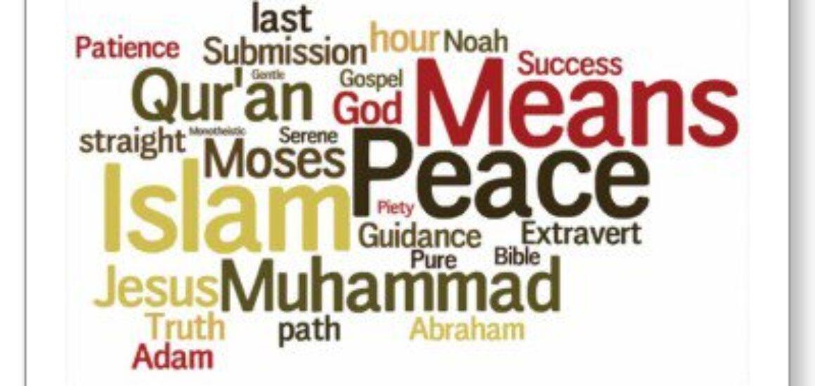 Beautiful-Islamic-Wallpapers-and-Islamic
