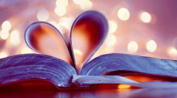 heart-book-bokeh-love-wallpaper-1680x1050-870x400-768x353