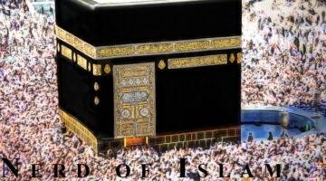 kaaba1-768x576