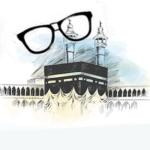 islam_logo_small