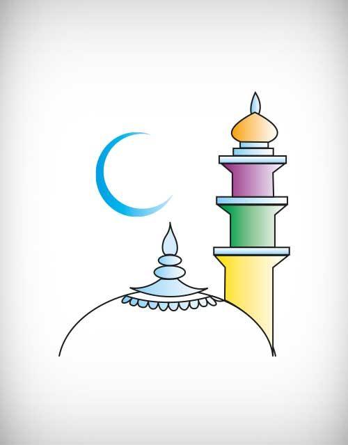 Shaykh Muhammad Al Albani (rahimahullah) the Muhaddith of our time, explains the importance of following The Prophet (sallahu alaihi waslaam)as per Imaam Ibn Qayyim al-Jawziyyah (rahimahullah) from his book 'Madarij as-Salikeen'.