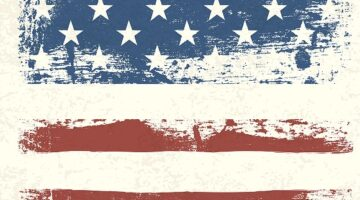 american_flag_grunge-