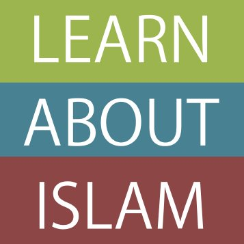 New To Islam