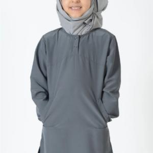 nerd of islam kids