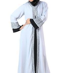 nerd of islam women
