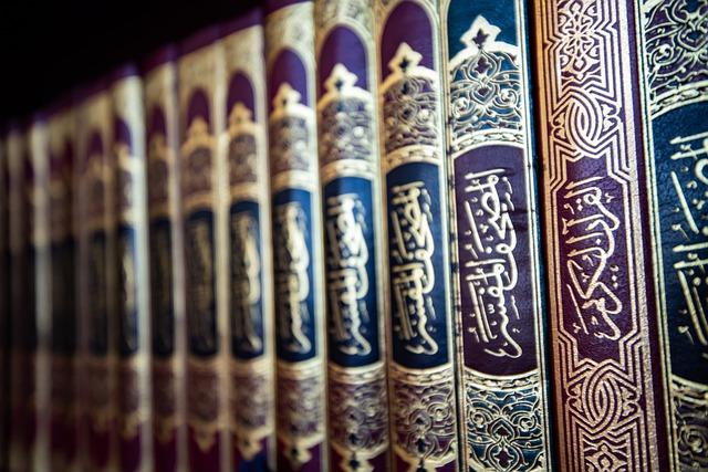 The Encouragement to Fast the Day of 'Ashura (10th of Muharram) – Shaykh Al Albaani