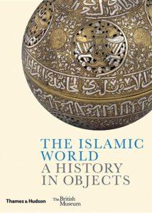 nerd of islam books