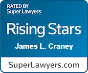 Rising-Star-Craney