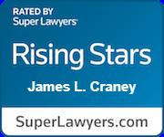 Rising-Star-Craney