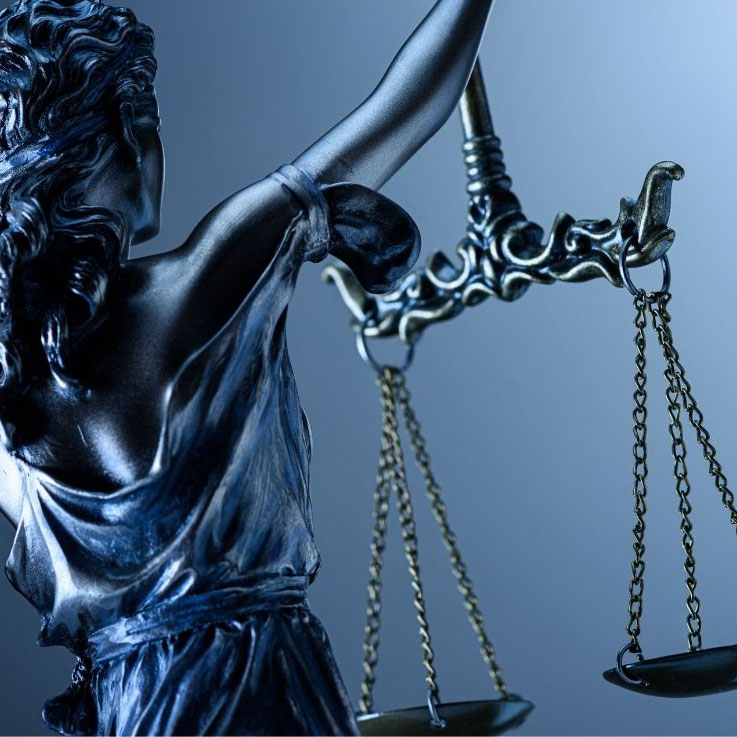 justice-scales-for-Civil-Litigation-Firm-in-st-louis
