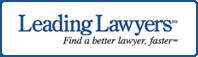 Leading-Lawyers