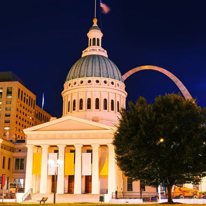 st-louis-old-courthouse-for-legal-litigation-and-law