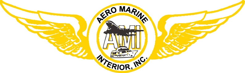 Aero Marine Interior, Inc.