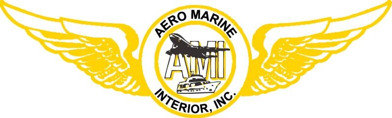 Aero Marine Interior, Inc.