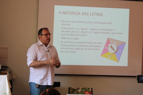 Workshop do Otiot em São Paulo