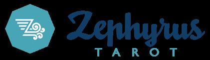 Zephyrus Tarot