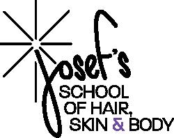 Josef's School of Hair, Skin & Body
