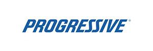 progressive insurance in NH