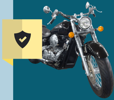 New Hampshire Motorcycle Safety Tips For Passengers & Riders (1)