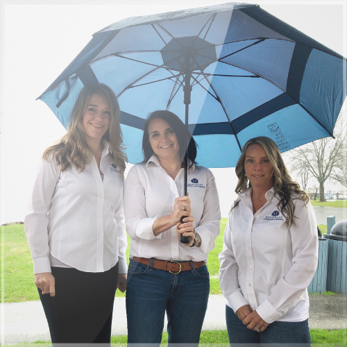 best insurance agents laconia