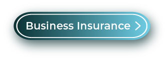 get business insurance NH