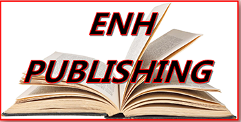 ENH Publishing logo