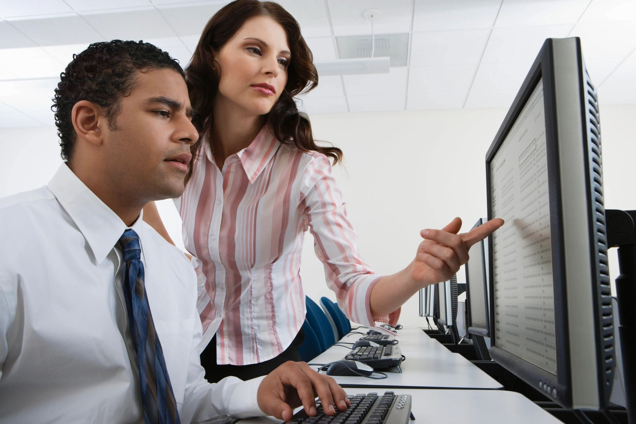 Why Cybersecurity Awareness Training Should be Prioritized in 2020