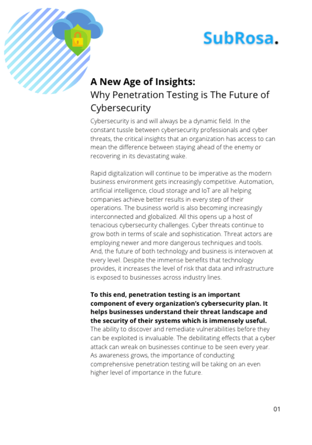 A new age of insights thumbnail