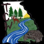Georgia Teacher Conservation Workshop Logo