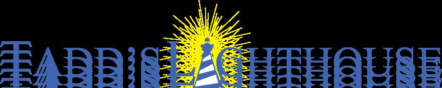 Tadd's Lighthouse