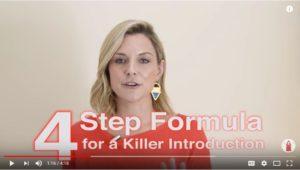 4 Step Killer intro