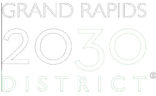 GR2030 Logo White 500