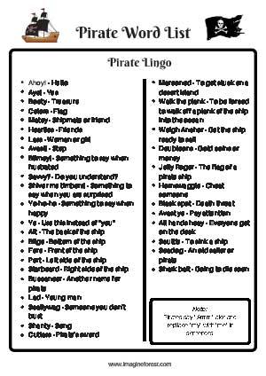 Pirate-Lingo-1