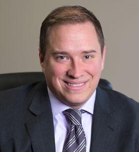 Jeremiah Phillips Greentree Mortgage Team Phillips