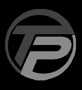 Team Phillips Logo