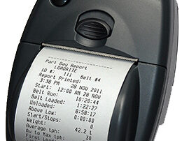 LP930 Thermal Printer