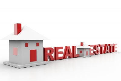 Real Estate and Property Law