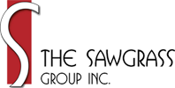 The Sawgrass Group Inc