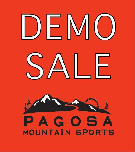 pms-demo-sale-500