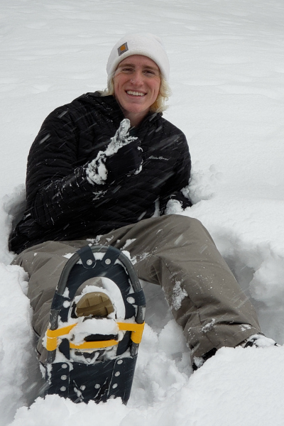 sterling-snowshoeing-400