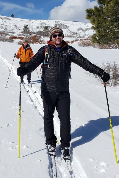 xc-ski-friends-400