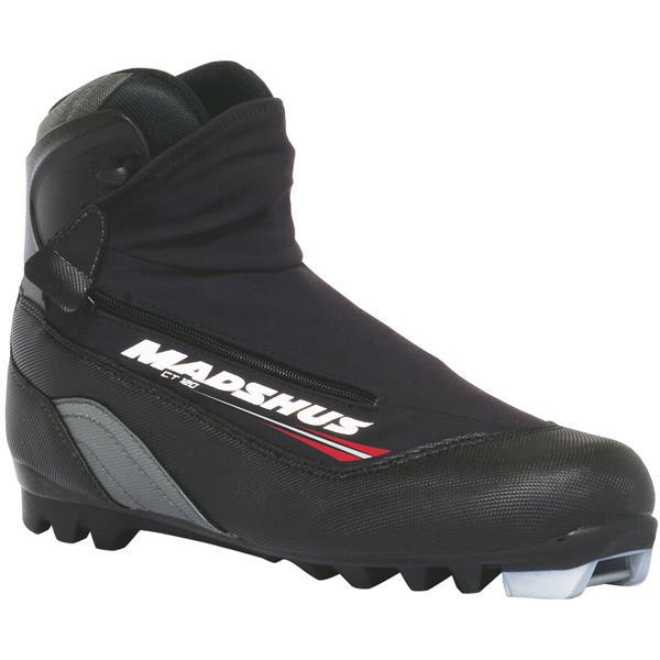 Demo Cross Country Ski Boot Madshus CT 120 - NNN Image