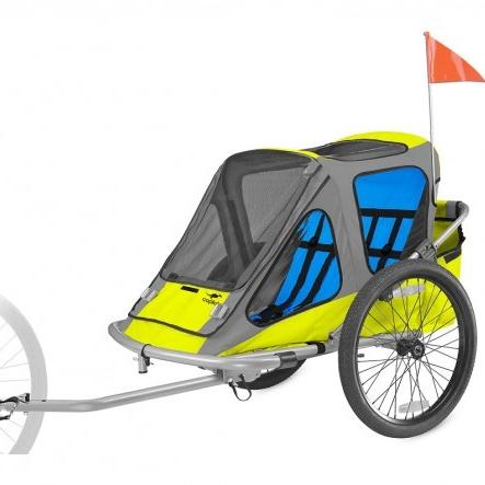 Demo Co-Pilot Model T Image