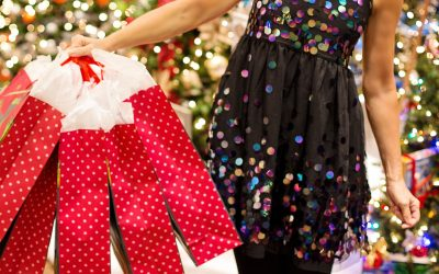 8 Marketing Strategies to Rock Your Holiday Sales