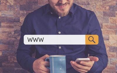 Tips For Choosing the Best Domain Name