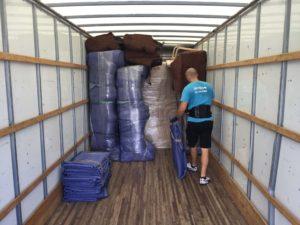 moving companies orlando